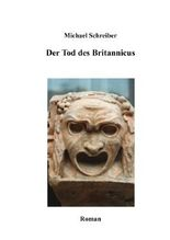 Der Tod des Britannicus