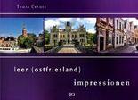 leer (ostfriesland) impressionen