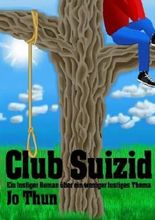 Club Suizid