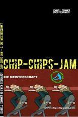 Chip Chips Jam - 2.