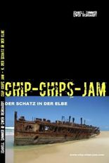 Chip Chips Jam - 4.