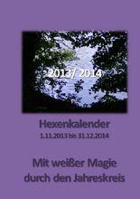 Hexenkalender 2013/14