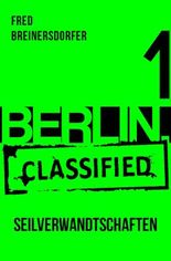BERLIN.classified - Seilverwandtschaften