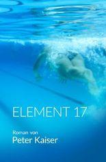 ELEMENT  17