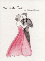 Der erste Tanz