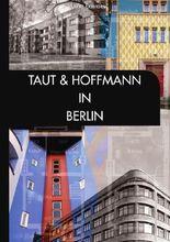 Taut & Hoffmann in Berlin
