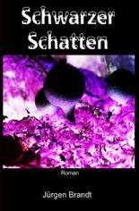 Schwarzer Schatte / Schwarze Flut