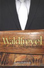 Waldfrevel