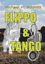 Flippo & Tango