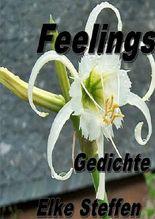 Feelings Gedichte