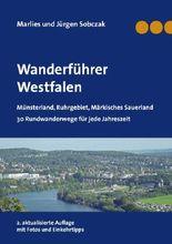 Wanderführer Westfalen