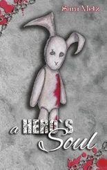 A Hero's Soul