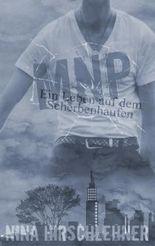 Ein Leben auf dem Scherbenhaufen -MNP