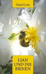 Lian und die Bienen