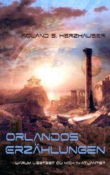 Orlandos Erzählungen