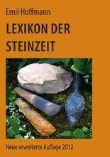Lexikon Der Steinzeit