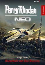 Perry Rhodan Neo 107: Botschaft von den Sternen: Staffel: Die Methans