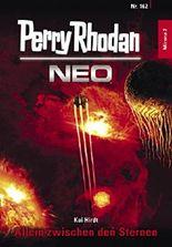 Perry Rhodan Neo 162: Allein zwischen den Sternen: Staffel: Mirona