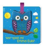 Wer spielt mit Emma Eule?