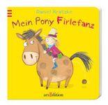Mein Pony Firlefanz