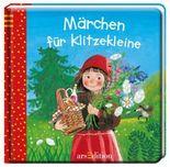 Märchen für Klitzekleine