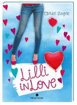 Lilli in Love