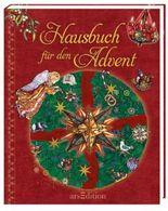 Hausbuch für den Advent
