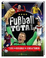 Fußball total