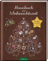 Hausbuch zur Weihnachtszeit