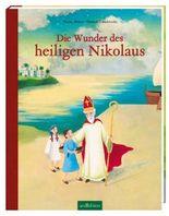 Die Wunder des heiligen Nikolaus