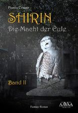 Shirin II