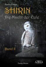 Shirin - Die Macht der Eule 2
