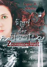 Engel der Elemente
