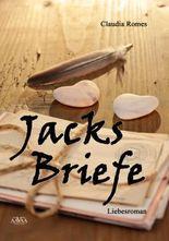 Jacks Briefe
