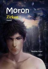 Moron (1)