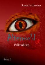 Falkenherz: Alterworld 02