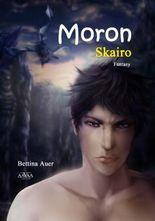Moron (2)