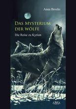 Das Mysterium der Wölfe - Großdruck