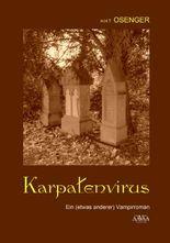 Karpatenvirus - Großdruck