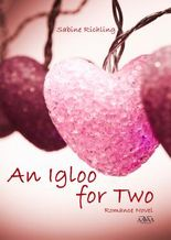 An Igloo for Two