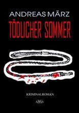 Tödlicher Sommer