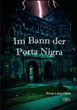 Im Bann der Porta Nigra