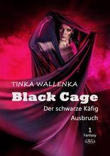 Black Cage – Der schwarze Käfig