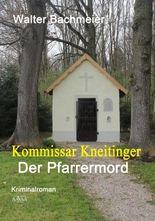 Kommissar Kneitinger