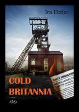 Cold Britannia - Großdruck