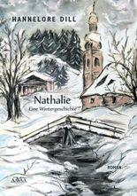 Nathalie – Eine Wintergeschichte (Großdruck)