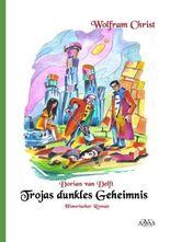 Dorian van Delft - Band 2 (Großdruck)