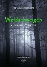 Waldschweigen - Großdruck