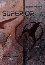 Superior - Großdruck (1)