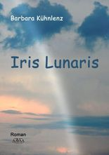 Iris Lunaris - Großdruck